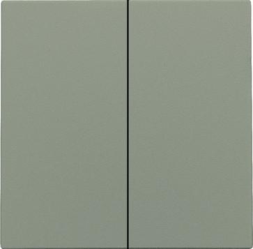 Tangent til smart 2-tryk, bronze 123-31004
