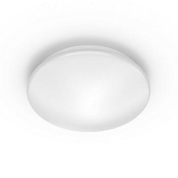 myLiving CL200 Loftlampe Hvid 6W 230V 2700K 915005777601