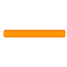 ABF micronet rør 1X14/10 orange T680 MPB30285/OG1-5-680