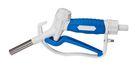 Tilbehør til AdBlue® pumper