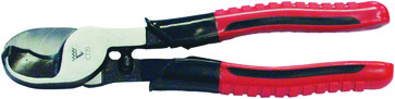 Cable cutter CT20 5117-500300
