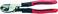 Kabelsaks CT20 5117-500300 miniature