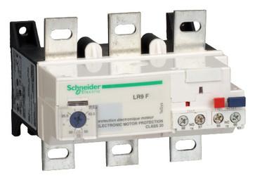 TeSys termorelæ elektronisk 32-52 A LR9F5557 LR9F5557