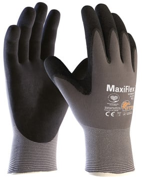ATG Maxiflex ultimate 34-874 str 10 60011351B0