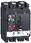 Maksimalafbryder NSX250F+TM250D 3 poler 3D LV431630 miniature