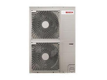 Bosch Compress 3000 ODU Split udedel 15kW 8738206027