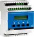 Luxstat Control