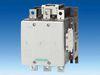 Vacuum kontaktor 3RT12 225-500A