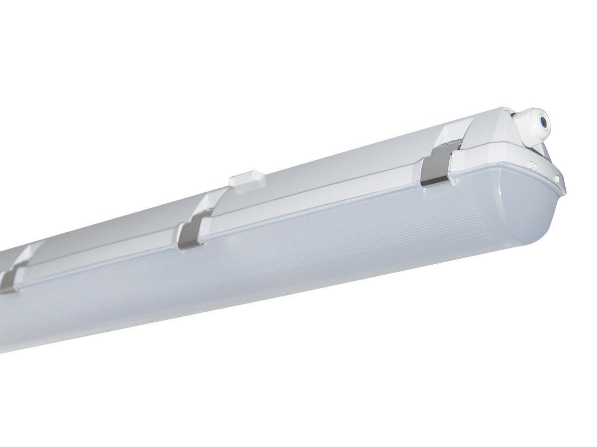 Prima LED max 1500 5500/840 -40/+60°c