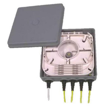 Compact splidseboks XCPSC02944