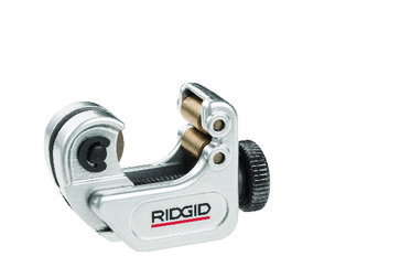 Mini-rørskærer RIDGID 103 CU 3-16 mm 32975