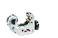 Mini-rørskærer RIDGID 103 CU 3-16 mm 32975 miniature