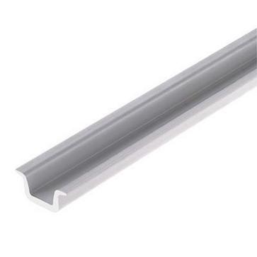 TSK 35X15 2M PVC/GR 514300000