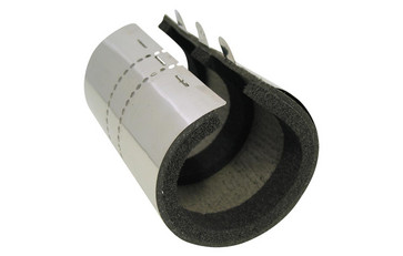 BIS Pacifyre MKII FireSleeve(P)  38-44mm 2154039041