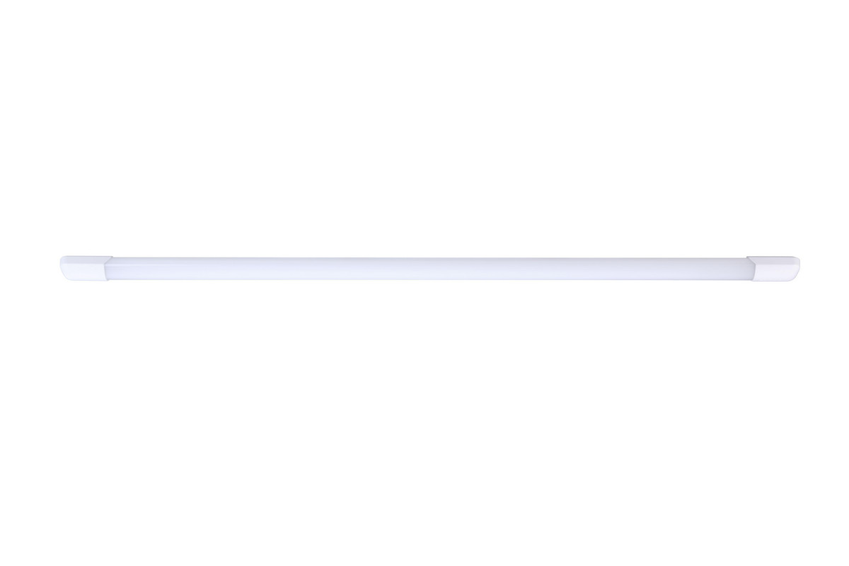 MAZDA Grundarmatur LED BN007C 32W 3200lm 4000K 1200mm