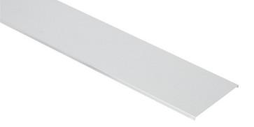 Låg Z4 300mm (L=2m) 450Z4