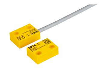 Sikkerhedsafbryder  Type: RE13-SA64 301-25-385