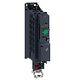 Frekvensomformer 1,5kW 3x400V Bog 7565724837