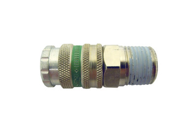 Safety Coupling 2103695