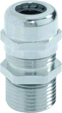 SKINTOP MS-SC-XL PG 13,5 brass EMC 53112330