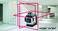 Laserline Laser 3D Plus PowerPlane Gen2 49-036302 miniature