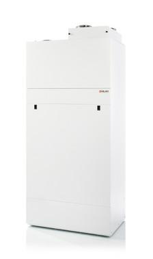 Nilan Compact P ventilation 7512427