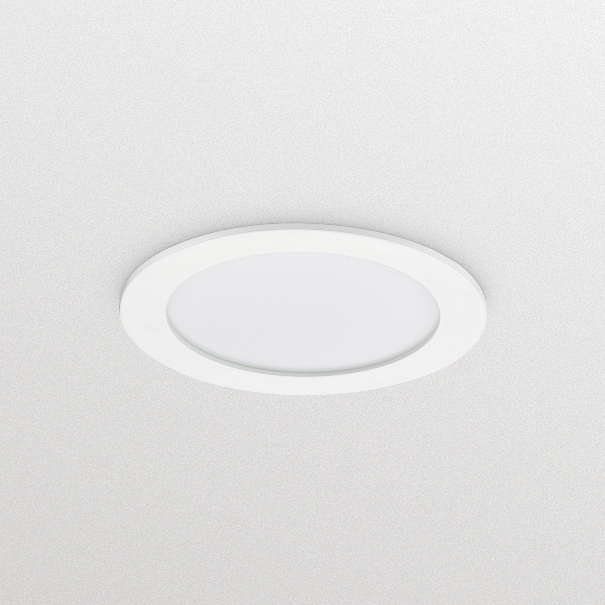 Philips CoreLine SlimDownlight Gen3 Indbyg DN145B 1100lm/830 11W Hvid