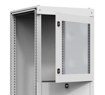 Monitordør  500x600 DPM0506R5