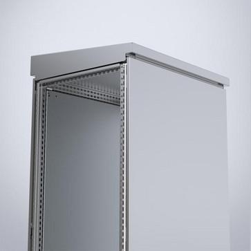 Regntag  800x500 MSST0850
