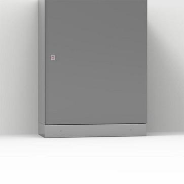 Regntag  100x600x300 MSVS1063