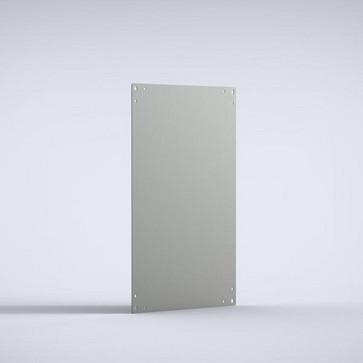 Monteringsplade 735x535 UMPZ750 UMPZ750