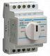 Omskifter 7 trin for voltmeter 20A 400V 1598000427