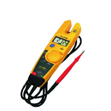 Fluke T5-1000 elektrisk tester 659570