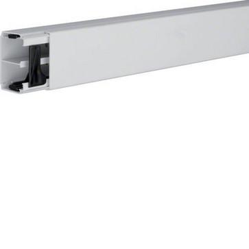 Kabelkanal komplet LF 40061 perlegrå LF40061PG