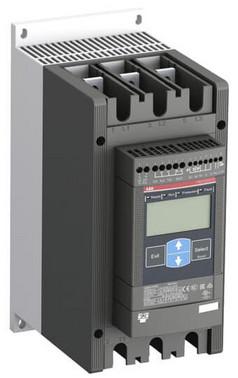 Softstarter 75kW, 400V, 143A, PSE142-600-70 1SFA897110R7000