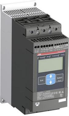 Softstarter 55kW, 400V, 106A, PSE105-600-70 1SFA897109R7000
