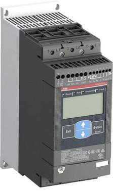 Softstarter 22kW, 400V, 45A, PSE45-600-70 PSE45-600-70 1SFA897105R7000