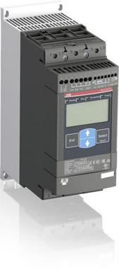 Softstarter 11kW, 400V, 25A, PSE25-600-70 PSE25-600-70 1SFA897102R7000