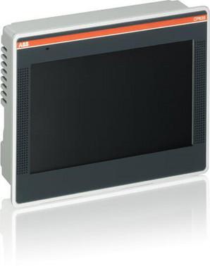 """CP635, 7"""" TFT Touch screen 1SAP535100R0001"""