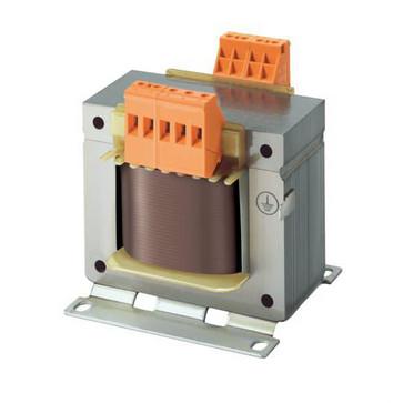 Sikkerhedstransformer TM-S 50/12-24 P 2CSM236893R0801