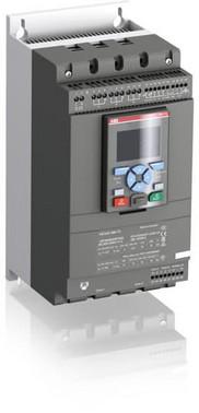 Softstarter PSTX37-690-70 1SFA898204R7000