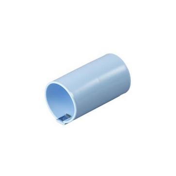 Plastmuffe SK 40mm AJ40 2TKA160014G1
