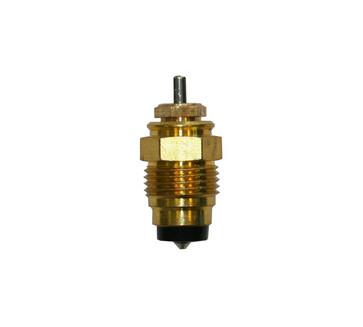 Ventil indsats pettinaroli til termostat ventil *76