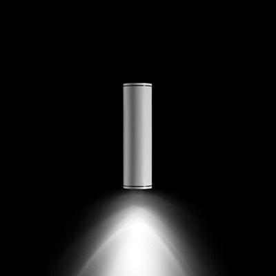 EMMA 110 LED 15W 4000K 1757lm -20° nedadrettet lys