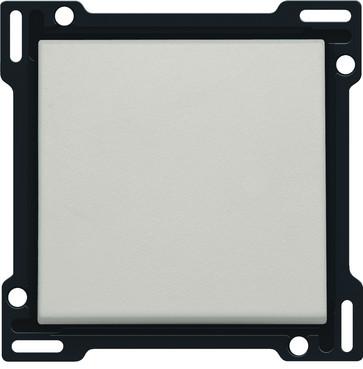 Tangent, enkelt, light grey 102-61105