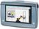 SIMATIC HMI KTP900 MOBIL, 9.0'' TFT display, 800 X 480 pixels,16M farver, key og touch operation, 10 function keys 6AV2125-2JB03-0AX0 miniature