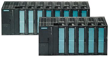 S7-300 interfacekabel IM 361 1M 6ES7368-3BB01-0AA0