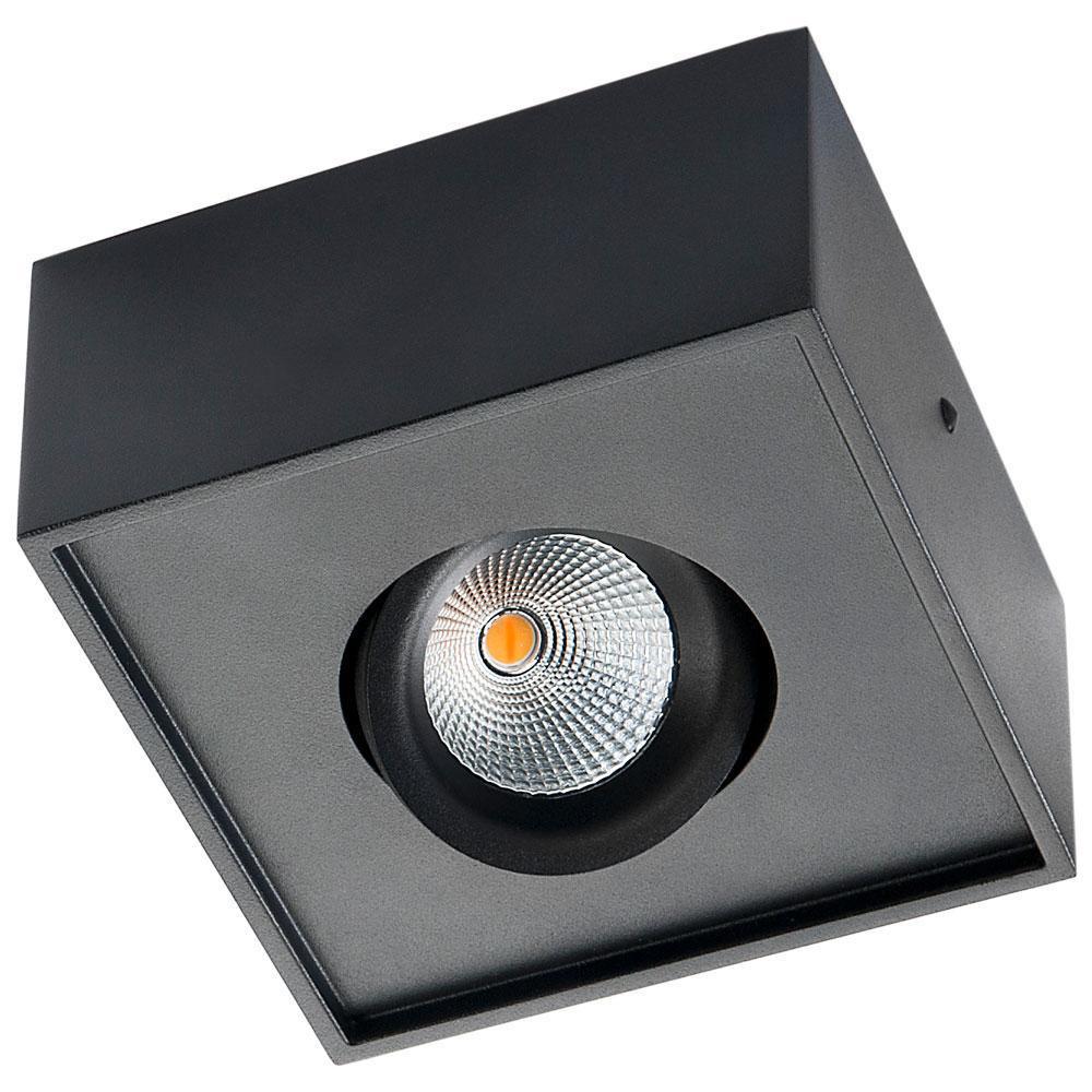 Cube Sort 6W DimToWarm 2000-2800K