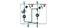 Transientbeskyttelse VPU AC I 1+1 300/12.5 LCF 2636930000 miniature