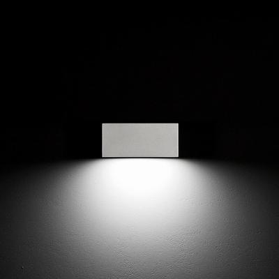 Midna Mid-Power LED, 529004.04